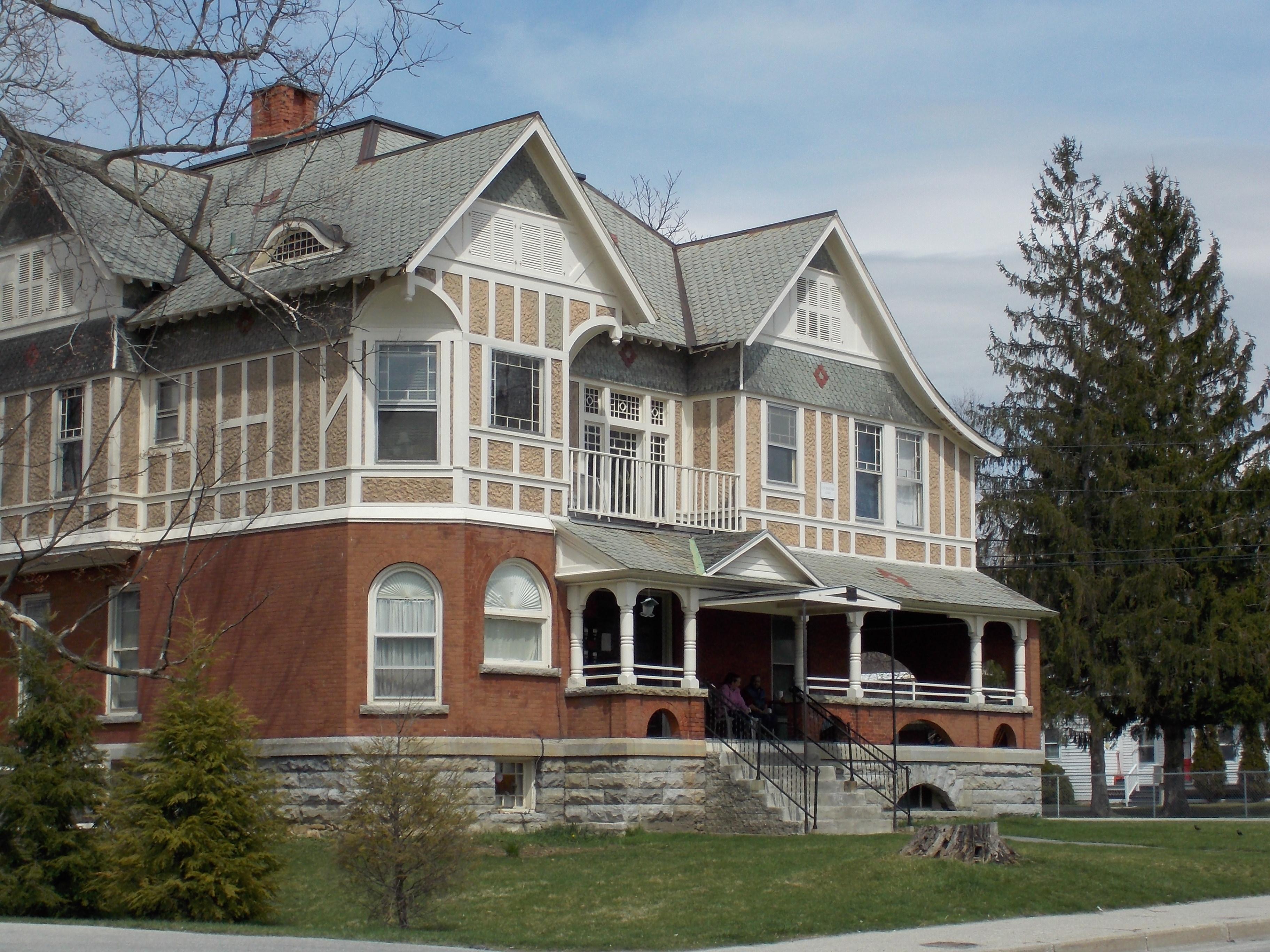Houses For Sale In Bennington Vt House Plan 2017