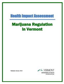 VT Health