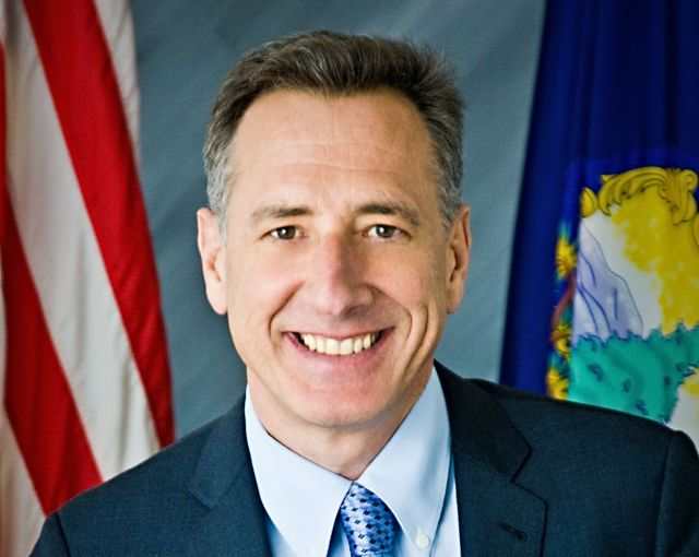 Vermont-Governor-Peter-Shumlin