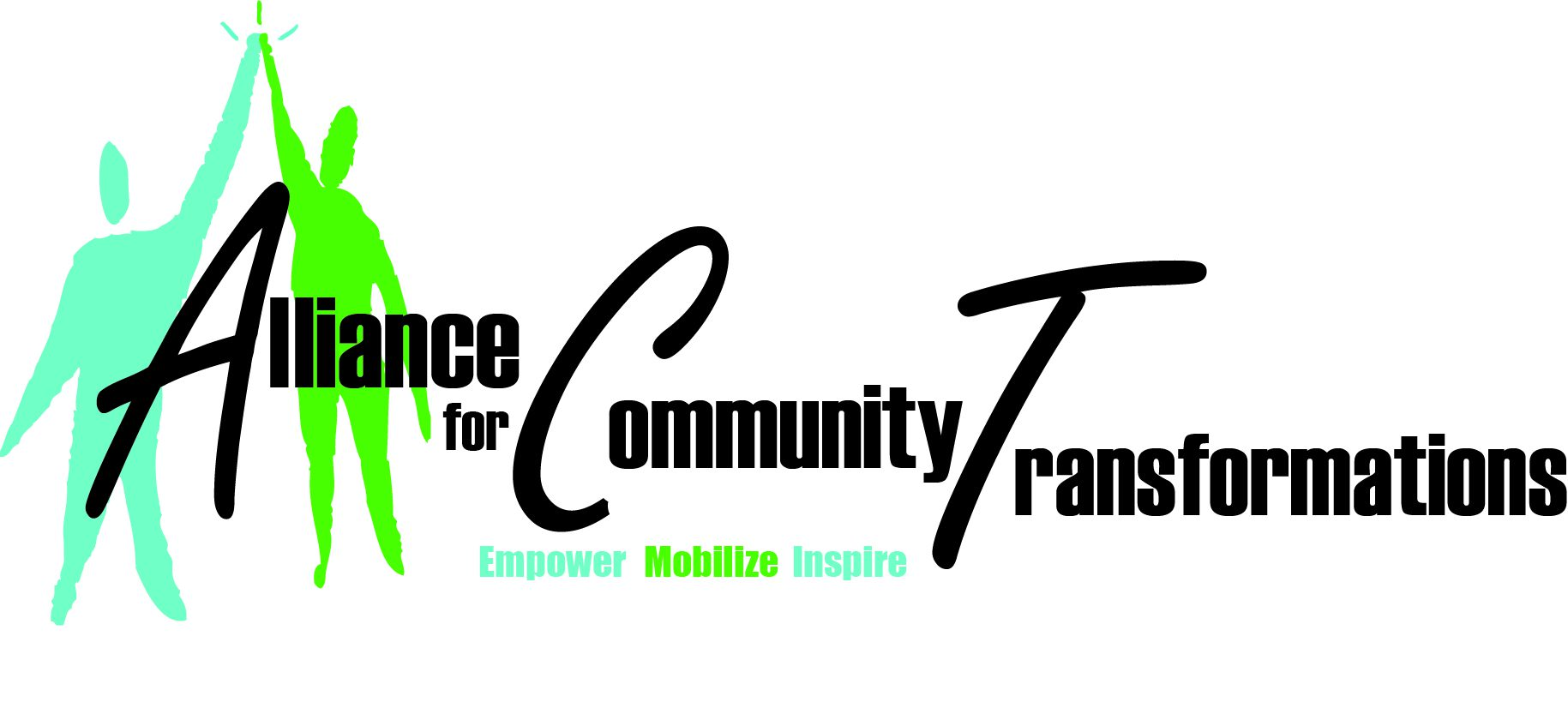 Alliance for Community Transformations