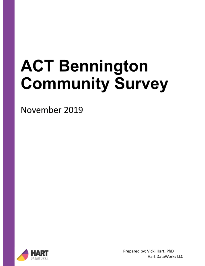 ACT 2019 Community Survey_updated-1
