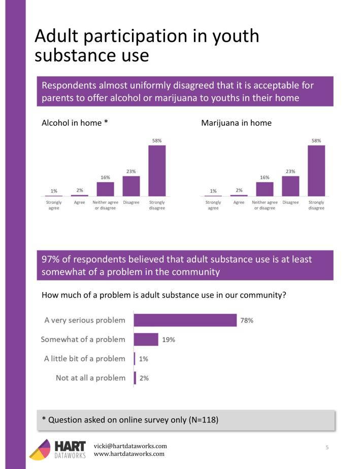 ACT 2019 Community Survey_updated-5
